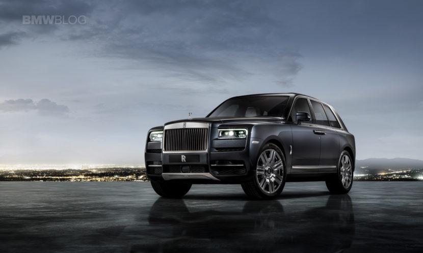 Rolls Royce Cullinan Tungsten Grey 01 830x498