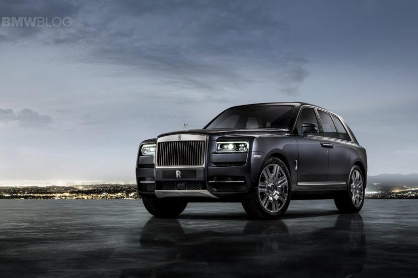 Rolls Royce Cullinan Tungsten Grey 01 830x553