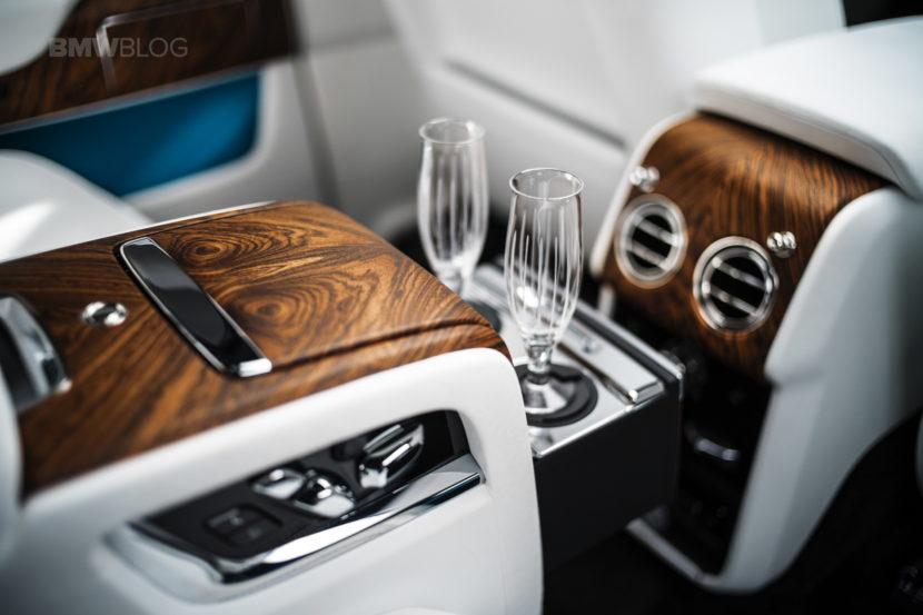 Rolls Royce Cullinan Tungsten Grey 07 830x553