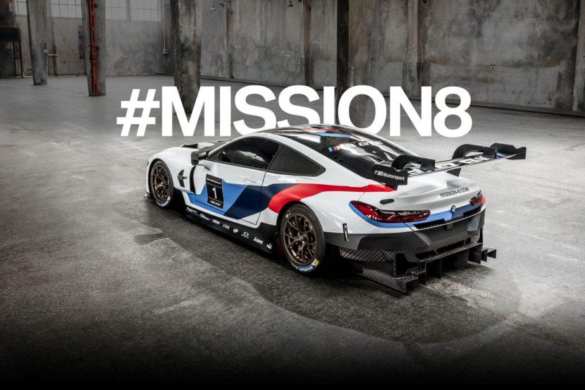 mission 8 header 830x553