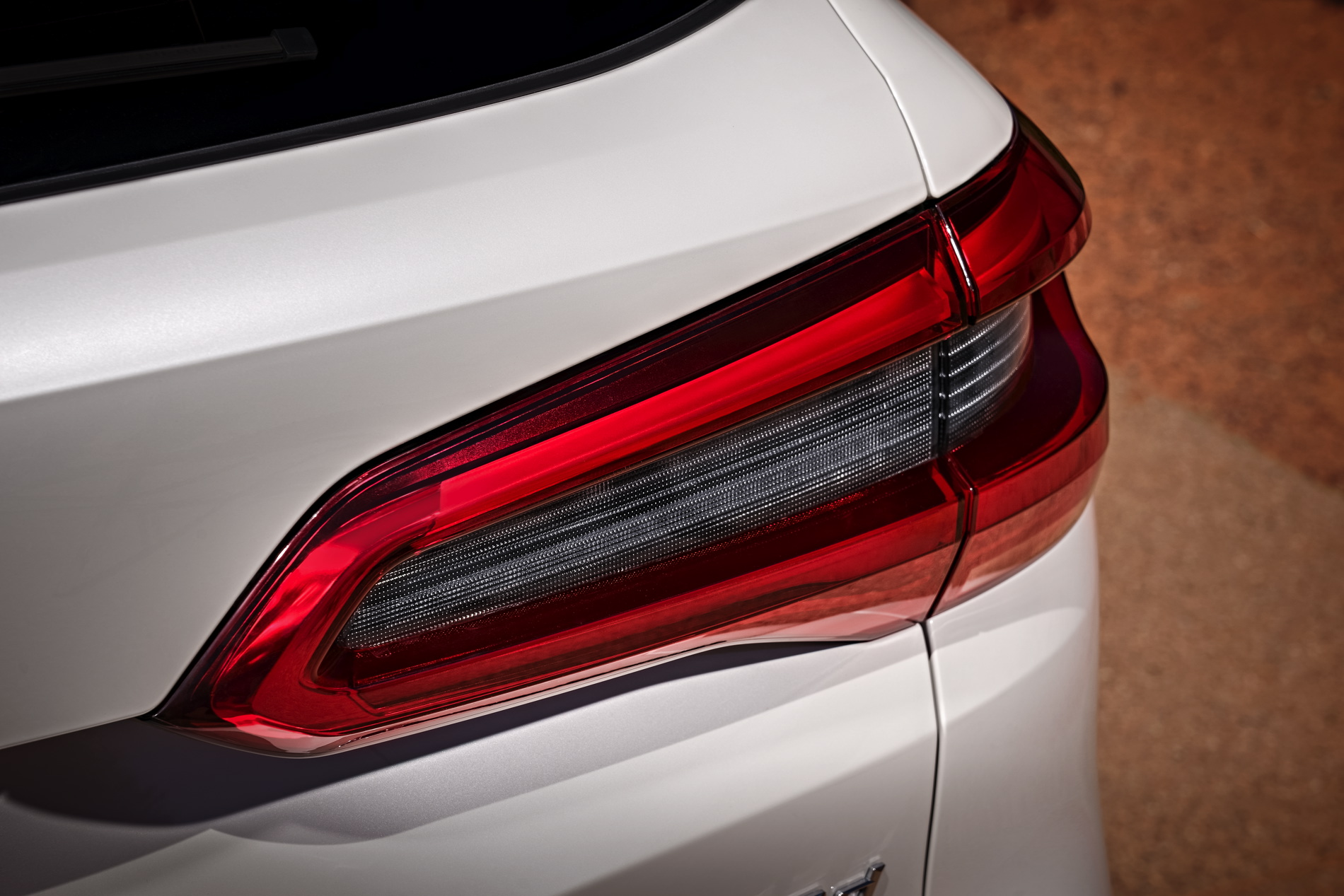 2018 BMW G05 X5 exterior 32