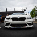 2019 BMW M2 Competition M Performance Parts 17 120x120