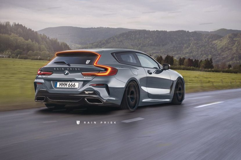 2019 bmw 8 series shooting brake 126421 1 830x552