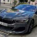 BMW 8er Individual Dravitgrau Metallic 01 120x120