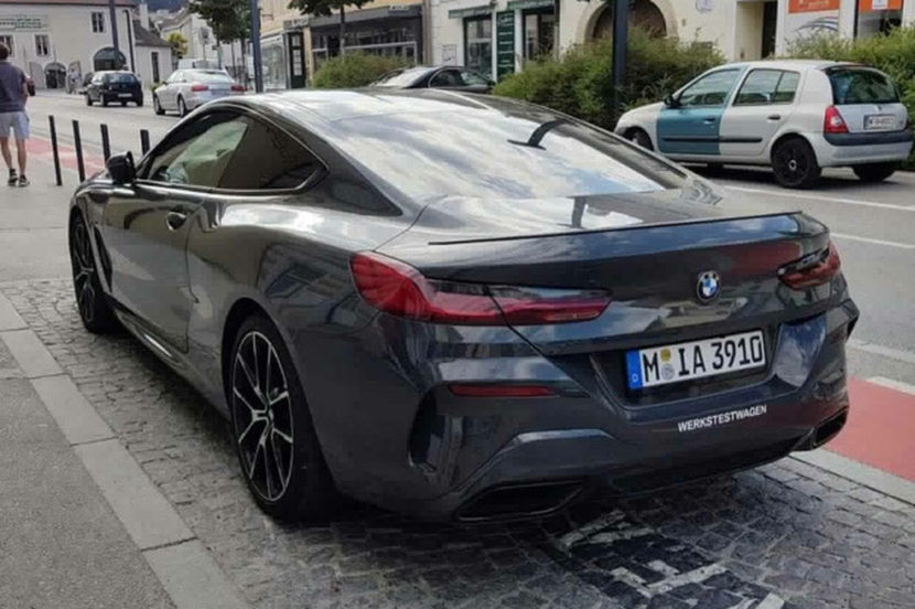BMW 8er Individual Dravitgrau Metallic 03 830x552