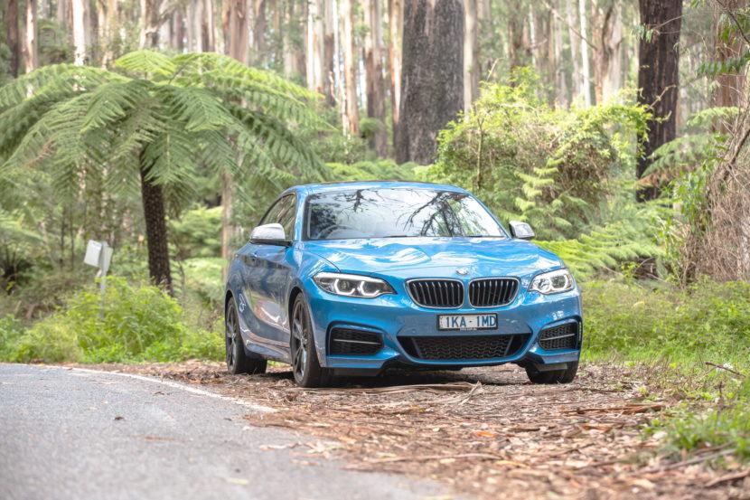 BMW Forza Horizon 3 23 830x553