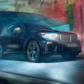 BMW G05 X5 wallpapers 1 120x120