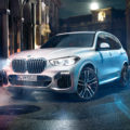 BMW G05 X5 wallpapers 12 120x120