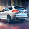 BMW G05 X5 wallpapers 6 120x120
