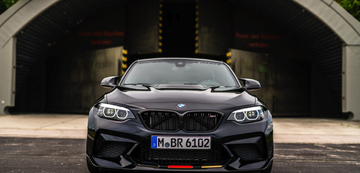 BMW M2 Competition Deutschland Design 02 1260x608