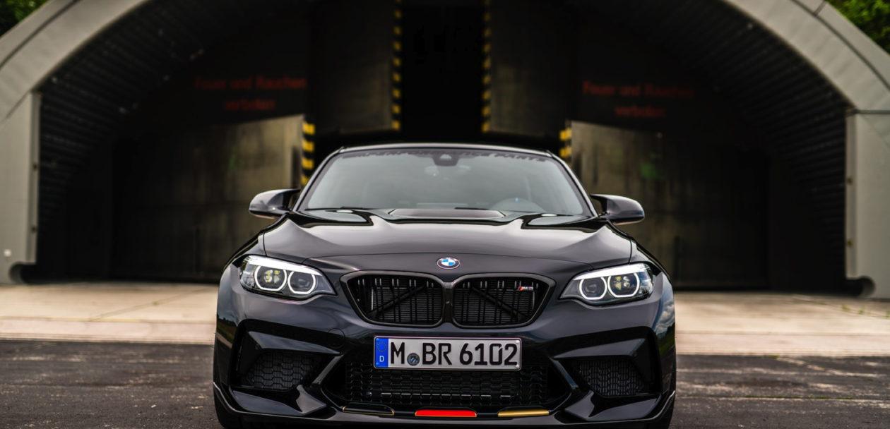 BMW M2 Competition Deutschland Design 02 1260x608