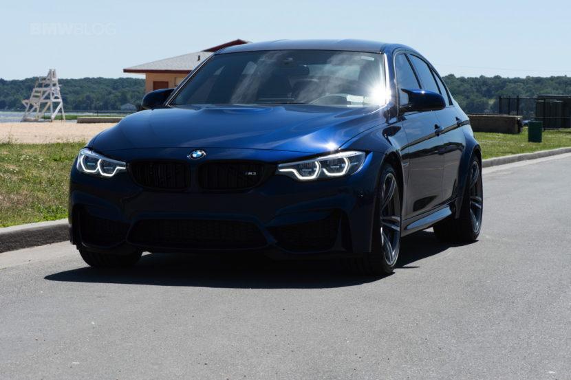 BMW M3 BLUE HERA MICA 05 830x553