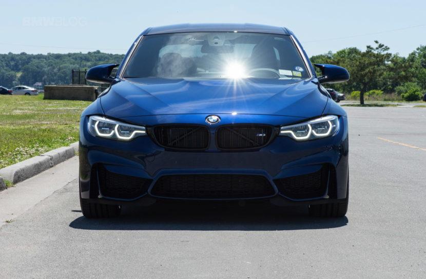BMW M3 BLUE HERA MICA 06 830x544