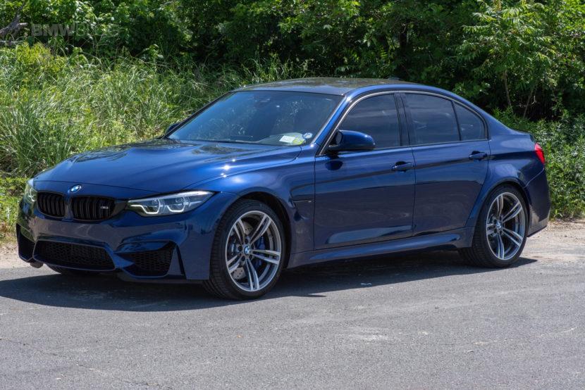 BMW M3 BLUE HERA MICA 26 830x554