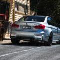 BMW M3 Pure Edition Australia 01 120x120
