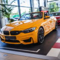 BMW M4 Convertible 30 Jahre Edition 01 120x120