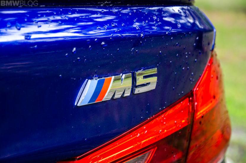 BMW M5 12 830x550