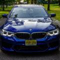 BMW M5 13 120x120
