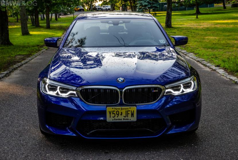 BMW M5 13 830x558
