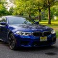 BMW M5 15 120x120