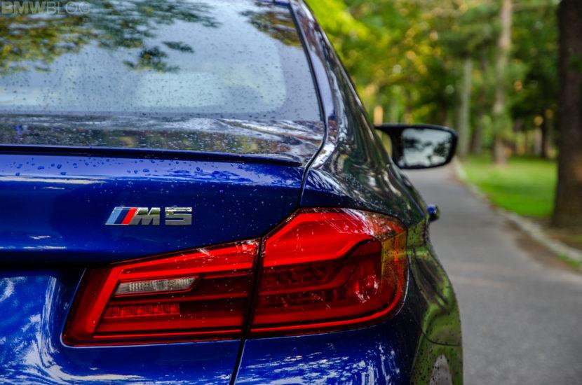 BMW M5 19 830x550