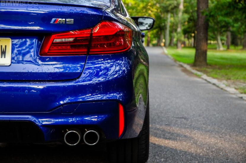 BMW M5 20 830x550