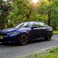 BMW M5 23 120x120
