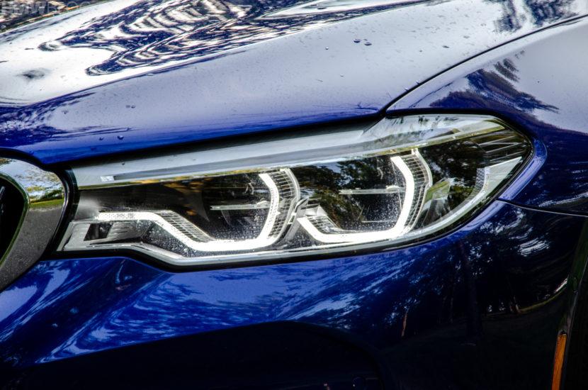 BMW M5 27 830x550