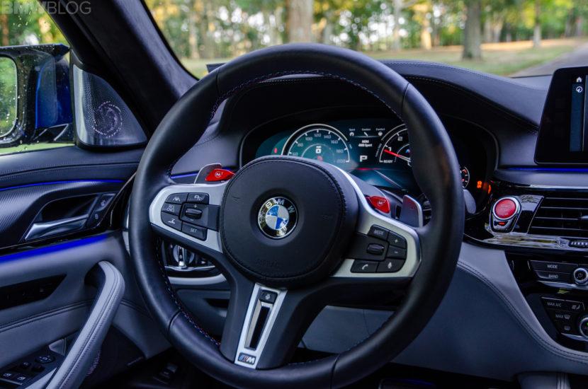 BMW M5 37 830x550