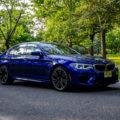 BMW M5 5 120x120
