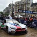 BMW M8 GTE Le Mans 01 120x120