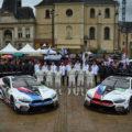 BMW M8 GTE Le Mans 06 120x120