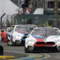 BMW M8 GTE Le Mans results 01 120x120
