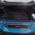 BMW M850i BARCELONA BLUE 1 120x120