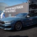 BMW M850i BARCELONA BLUE 36 120x120