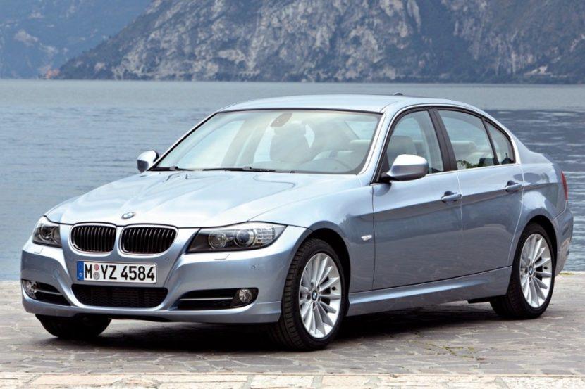 BMW3Series E90 3784 3 830x553