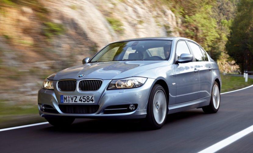 BMW3Series E90 3784 7 830x503