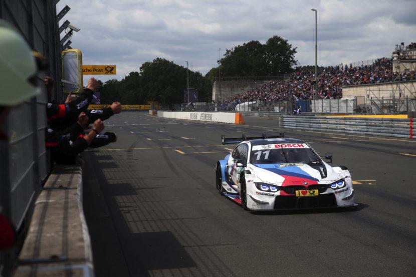 DTM Norisring 03 830x553