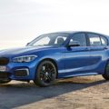 P90257997 highRes the new bmw 1 series 120x120