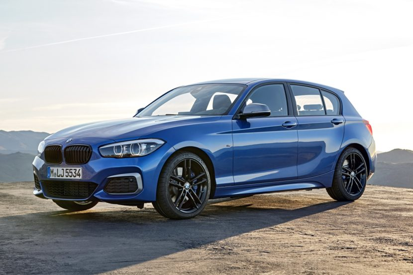P90257997 highRes the new bmw 1 series 830x553