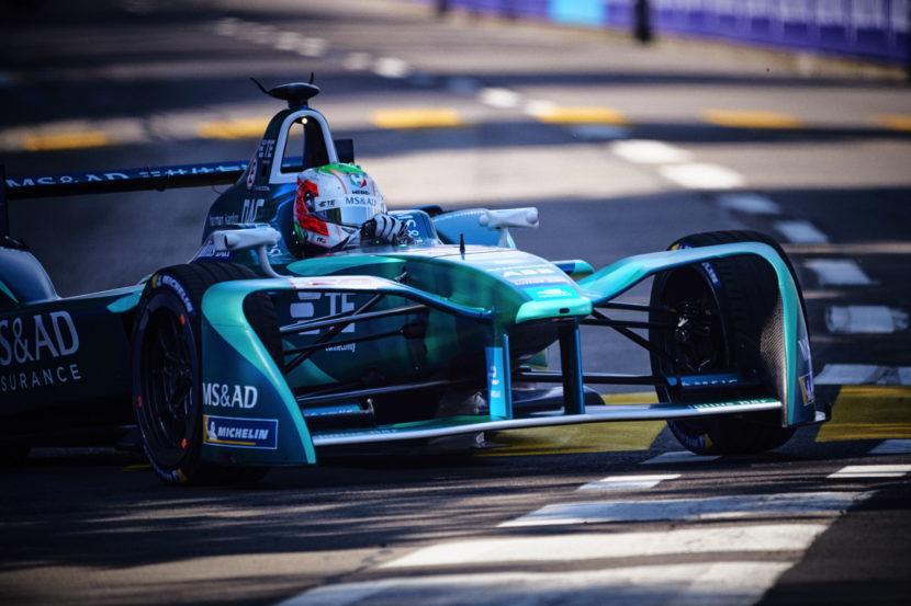 Zurich ePrix MSAD Andretti 01 830x553