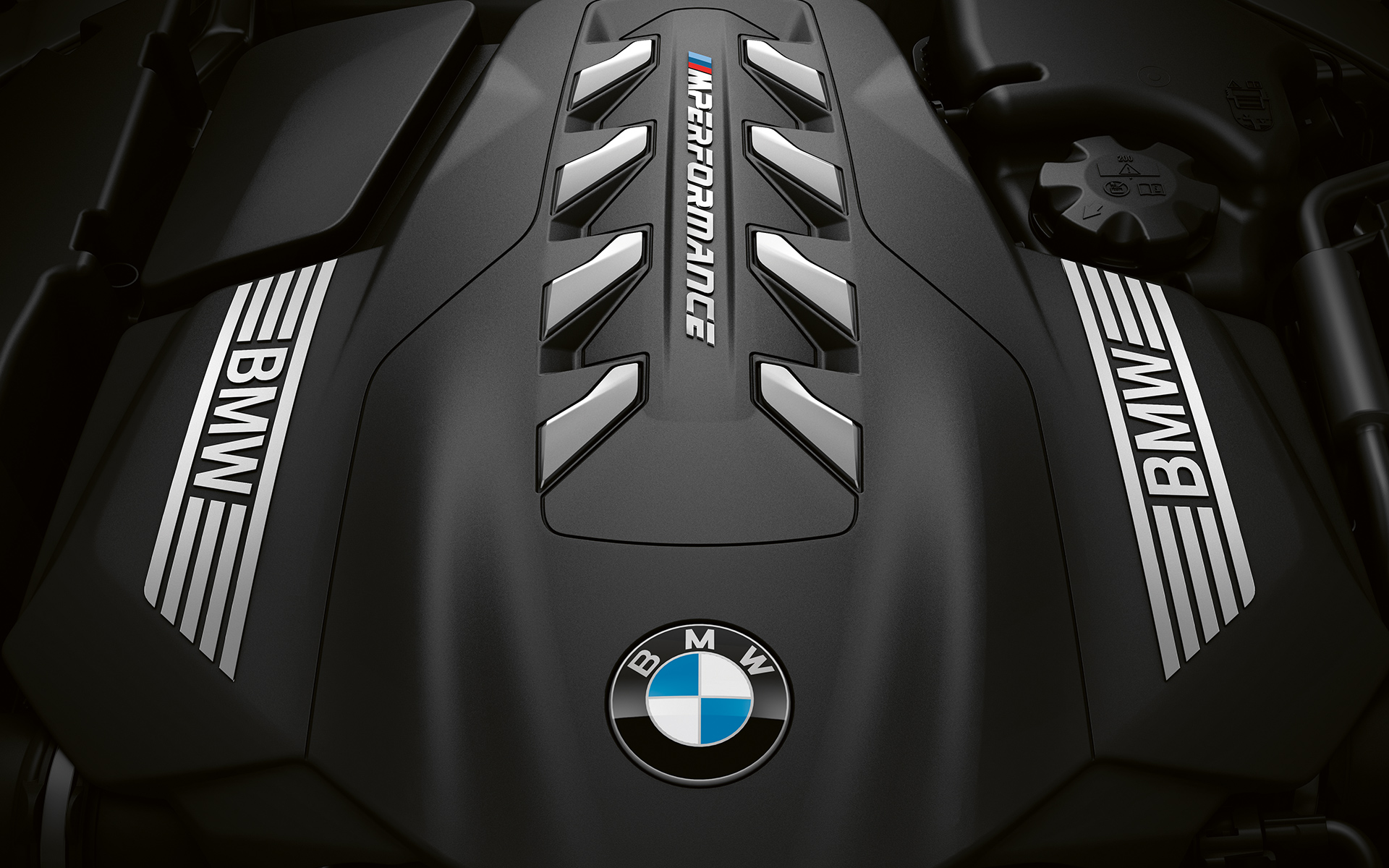 bmw 8series coupe m performance gallery wallpaper 01.jpg.asset .1527669847240