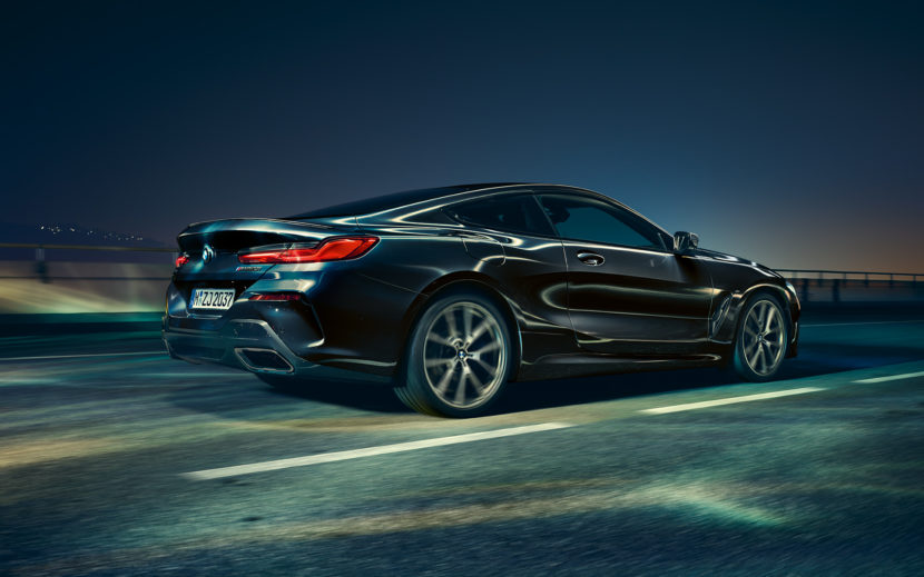bmw 8series coupe m performance gallery wallpaper 06.jpg.asset .1527669851935 830x519