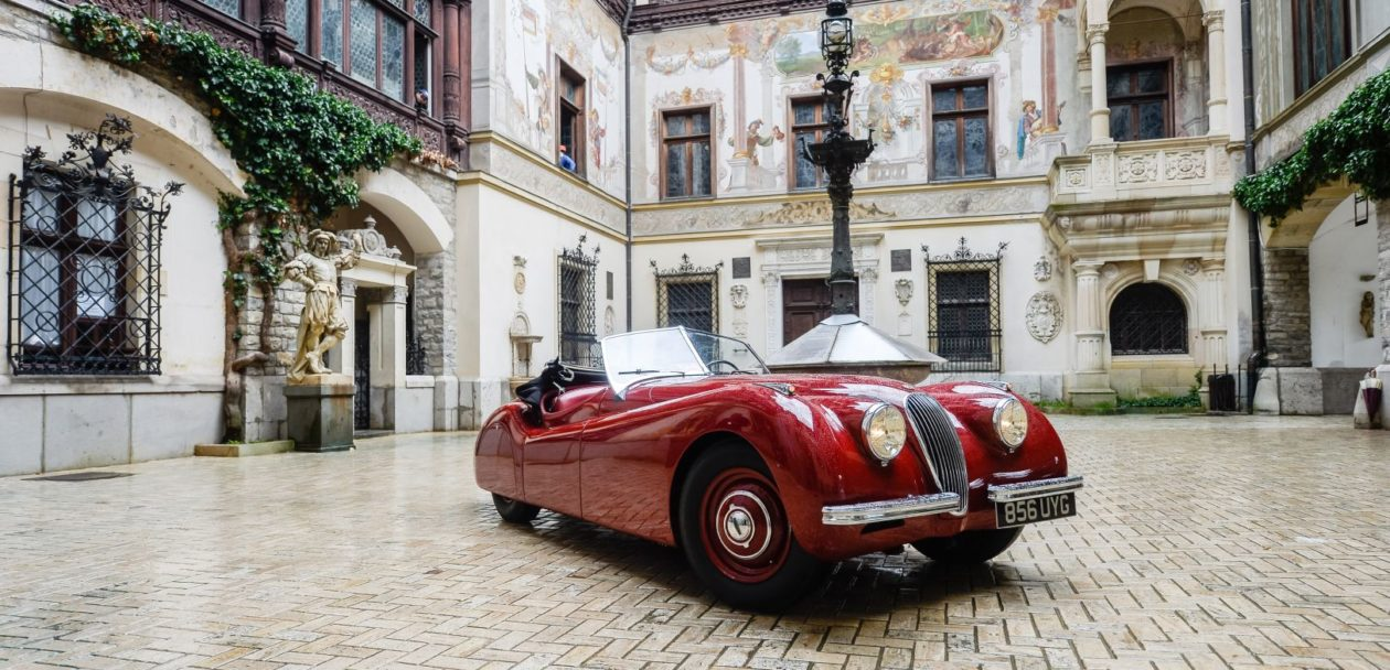 2018 Sinaia Concours DElegance 36 1260x608