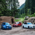 BMW 1 Series M Power Edition 16 120x120