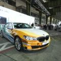 BMW Baidu 02 120x120