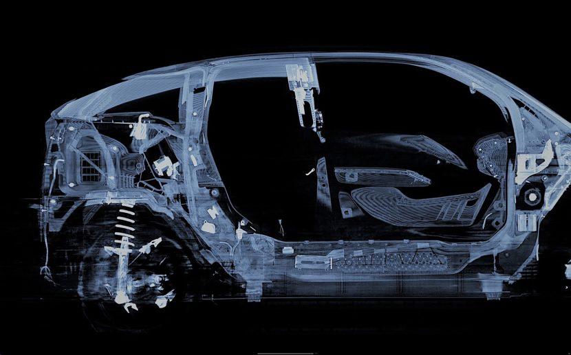 BMW CT Scan Production P90315056 highRes computer tomography  830x517