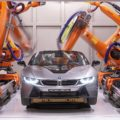 BMW CT Scan Production P90315064 highRes computer tomography  120x120