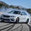 BMW M2 Competition test drive review 61 120x120