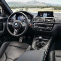 BMW M2 Competition test drive review 90 120x120
